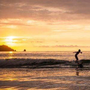 Guanacaste, um paraíso do ecoturismo